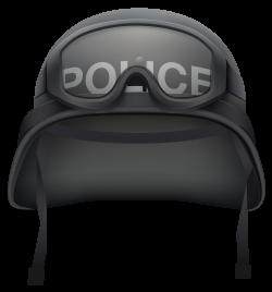 Riot Helmet PNG Clip Art Image | Gallery Yopriceville - High ...