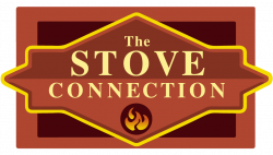 The Stove Connection | Your connection for quality fireplaces.