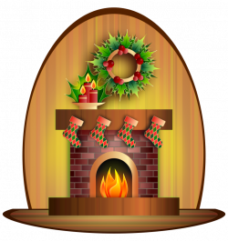 28+ Collection of Indoor Chimney Clipart | High quality, free ...