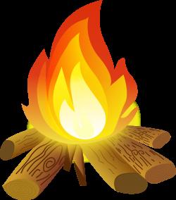 How to Start a Fire – Gemba Academy