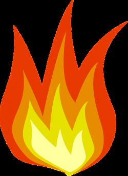 Resultado de imagen para llamas de fuego | decoraciónes navideña ...