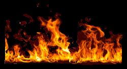 Fire Png Image Download Clipart - 6800 - TransparentPNG