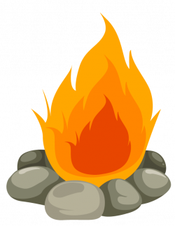 28+ Collection of Fire Drawing Png   High quality, free cliparts ...