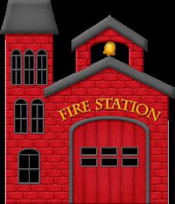KAagard_FiredUp_Firetruck.png   Pinterest   Firemen, Clip art and ...