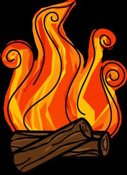 The 3am Teacher: Best Week Ever - NOT! & a Free Cozy Fire Graphic