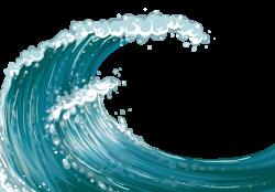 wave windows backgrounds | ololoshenka | Pinterest | Window
