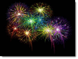 Free Animated Fireworks Cliparts, Download Free Clip Art ...