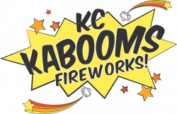 KC KaBoom Fireworks