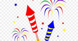Fireworks Art clipart - Fireworks, Drawing, Line ...