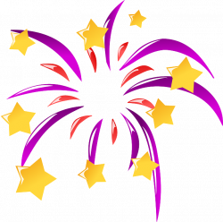 Fireworks Displays Around Long Island - Long Island Weekly