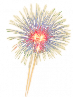 fireworks neon colorful sparkle lightup...