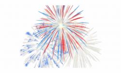 Fireworks Png Transparent Images - Transparent Background ...