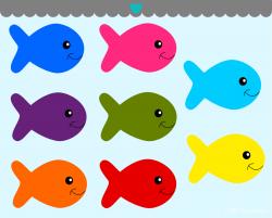 Fish Original Clip Art | Clipart Panda - Free Clipart Images