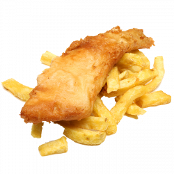 Port Union Fish & Chips – Best Fish & Chips in Scarborough