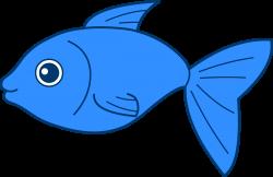 Fish clip art transparent background - 15 clip arts for free ...