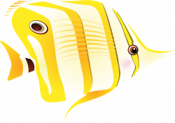 Fish page 2