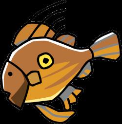 Dory (Fish) | Scribblenauts Wiki | FANDOM powered by Wikia