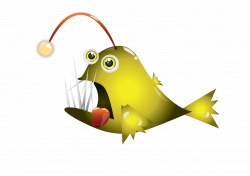 Free Animated Cliparts Fishing, Download Free Clip Art, Free Clip ...