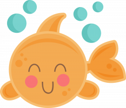 Happy Fish Drawing at GetDrawings.com   Free for personal use Happy ...