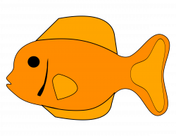 Fish - generic fish Icons PNG - Free PNG and Icons Downloads