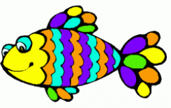 Kids Fishing Clipart   Clipart Panda - Free Clipart Images