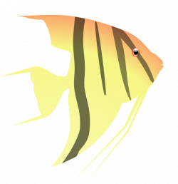 Free Fish Vector, Download Free Clip Art, Free Clip Art on Clipart ...