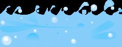 Clipart - Fish Logo