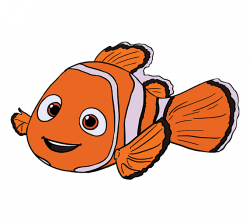 Nemo Dory Drawing Clip art - nemo 678*600 transprent Png Free ...