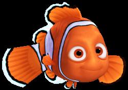 Nemo | Jack Miller's Webpage of Disney Wiki | FANDOM powered by Wikia