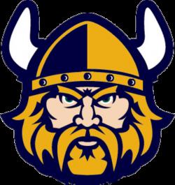 Viking | Viking Cut image - vector clip art online, royalty free ...