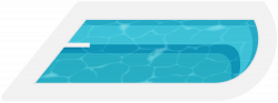 Swimming Pool PNG Clip Art - Best WEB Clipart