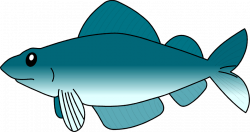 Seafood clipart transparent - Pencil and in color seafood clipart ...
