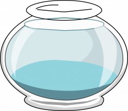Fishbowl Clipart free fish bowl clipart pictures clipartix free ...