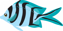Fish Cartoon Clipart at GetDrawings.com | Free for personal use Fish ...