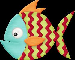 jss_squeakyclean_fish 5.png | Pinterest | Ocean, Clip art and ...
