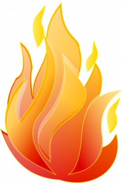 Free Image on Pixabay - Fire, Flame, Red, Heat, Hot ...