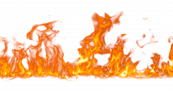 Fire PNG Transparent Images | PNG All | PNG | Pinterest
