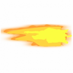 Fire Trail PNG Images | Fire Trail Transparent PNG - Vippng