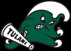 Tulane Green Wave - Wikipedia