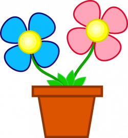 Cute Flower Clipart at GetDrawings.com | Free for personal use Cute ...