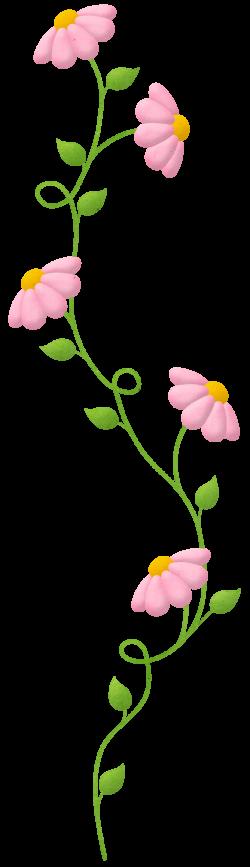 CH.B *✿* (832×2886) #flowers | Flowers | Pinterest | Flowers, Clip ...