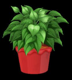 flower pot 12.png | Tree | Pinterest | Flower, Clip art and Barbie ...