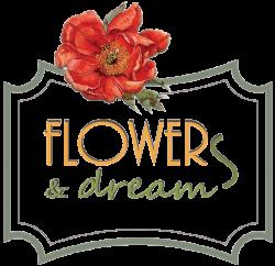 Ft. Lauderdale Florist | Flower Delivery by Flowers & Dreams