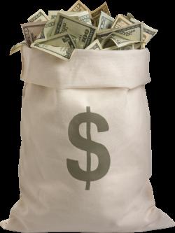 money bag png | Digital Marketing | Pinterest | Icons, Bag and Free