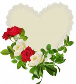 coeur,tube,png | HEARTS FOR MY BABYGIRL G. A. D. ❤ | Pinterest ...