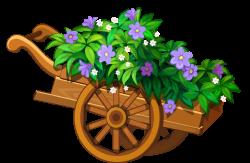 26.png | Pinterest | Garden clipart, Clip art and Decoupage