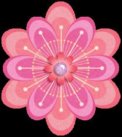✿⁀FlᎧᏇers‿✿⁀ | FԼᎧᏇᏋᖇՏ ✾ ❁ ❃ | Pinterest | Flowers ...