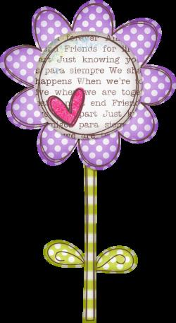 CH.B *✿* Gift Of a Friend* | Flores, Árboles, Hojas | Pinterest ...