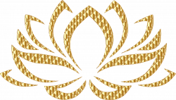 Lotus inc. » Emblems for GTA 5 / Grand Theft Auto V