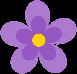 0_103e0f_1dff0a6e_orig (1280×1237) | flowers | Pinterest | Garden park